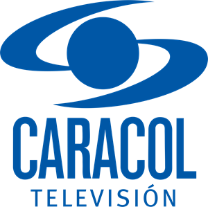 Caracol TV - Colombia