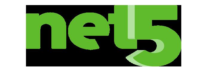 Net 5 - Netherlands