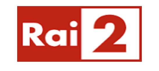 Rai 2 - Italy