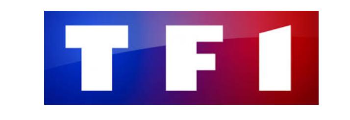 TF1 - France