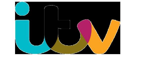 ITV -UK