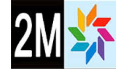 2M -  Morocco