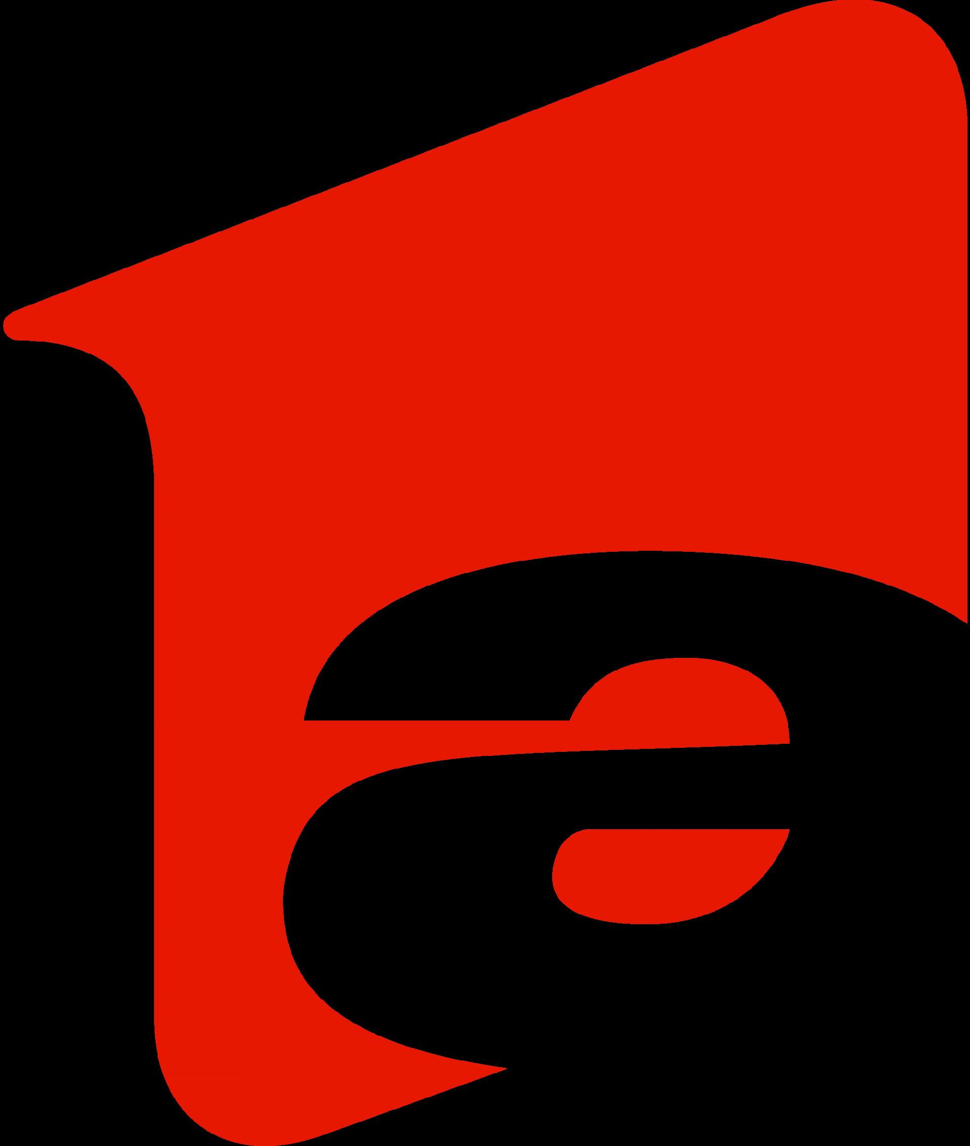 Antena 1 - Romania