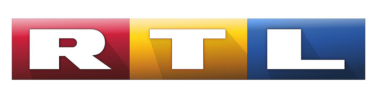 RTL - Germany