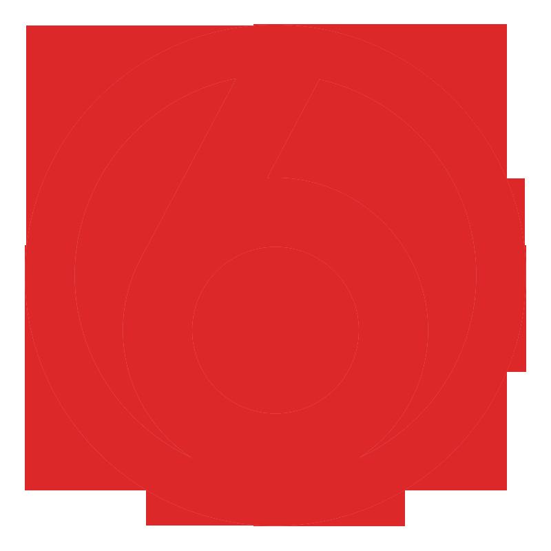 SBS 6 - Netherlands