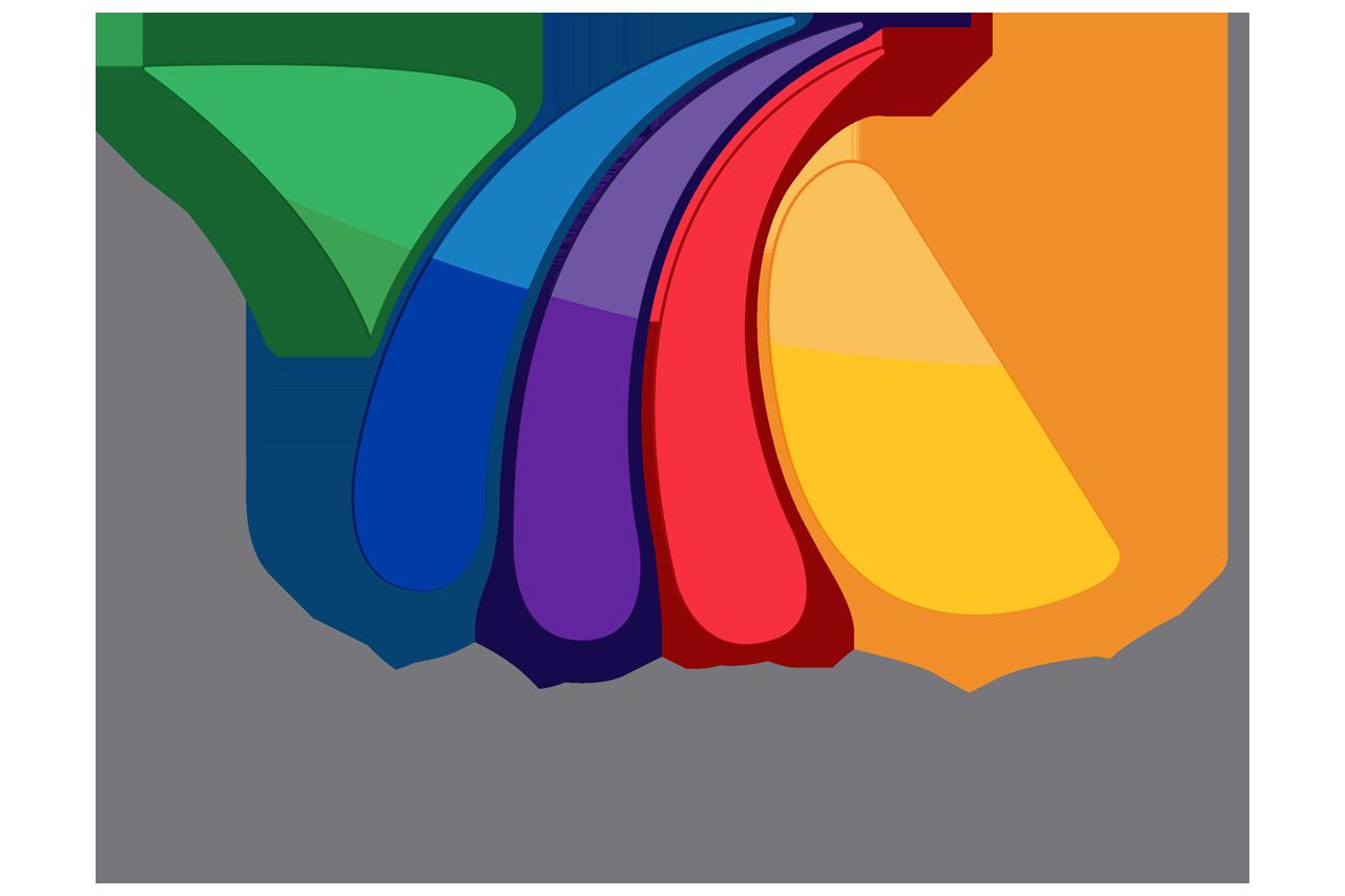 TV Azteca - Mexico