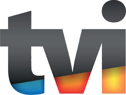 TVI - Portugal