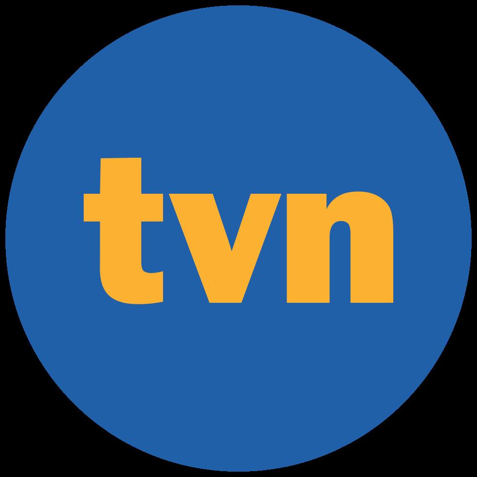 TVN - Poland