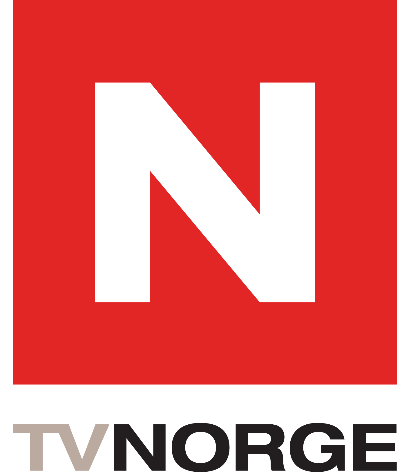 TV Norge - Norway
