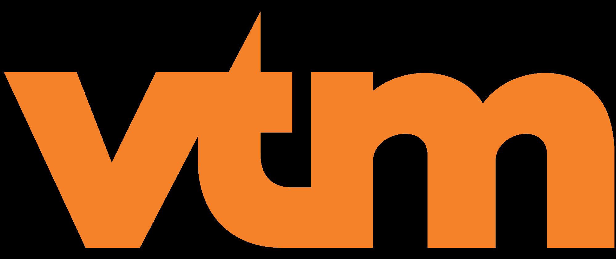 VTM - Belgium