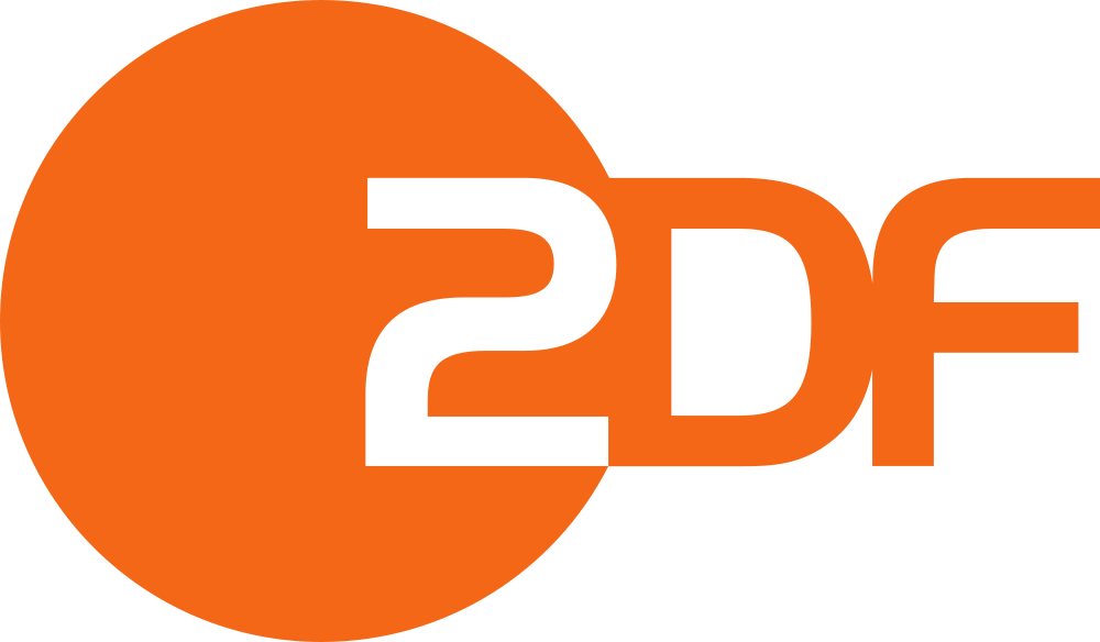 ZDF - Germany